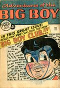 Adventures of the Big Boy (1956) 22