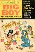 Adventures of the Big Boy (1956) 23