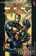 Ultimate X-Men TPB (2001-2008 Marvel) 9-1ST