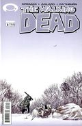 Walking Dead (2003 Image) 8REP.2ND