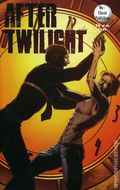 After Twilight (2011 Nu-Classic Publishing) 6