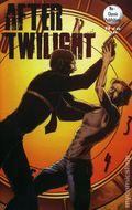 After Twilight (2011 Nu-Classic Publishing) 6