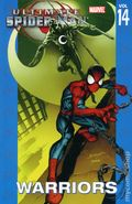 Ultimate Spider-Man TPB (2001-2010 Marvel) 1st Edition 14-1ST