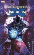 Ultimate X-Men TPB (2006 Marvel) Ultimate Collection 3-REP