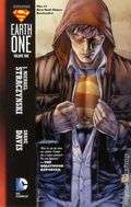 Superman Earth One GN (2013- DC) 1-1ST