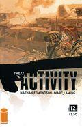 Activity (2011 Image) 12