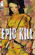 Epic Kill (2012 Image) 10