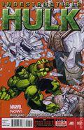 Indestructible Hulk (2012) 7