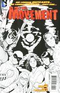 Movement (2013 DC) 1B