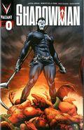 Shadowman (2012 4th Series) 0C