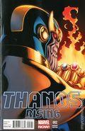 Thanos Rising (2013) 2B