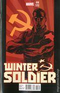 Winter Soldier (2012) 18B