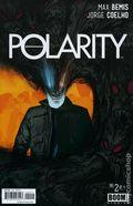 Polarity (2013 Boom) 2