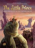 Little Prince GN (2012 Lerner) 8-1ST