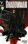 Shadowman (2012 4th Series) 0A