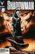 Shadowman (2012 4th Series) 0B