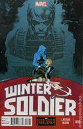Winter Soldier (2012) 18A