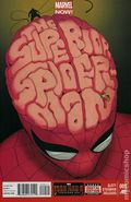 Superior Spider-Man (2013 Marvel NOW) 9A