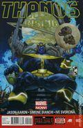 Thanos Rising (2013) 2A