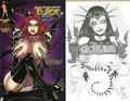 Tarot Witch of the Black Rose (2000) 27ALITHO