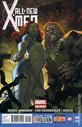 All New X-Men (2012) 9B