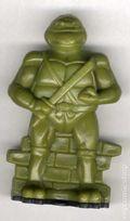 Teenage Mutant Ninja Turtles Figurine (1990) LEO
