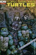 Teenage Mutant Ninja Turtles (2011 IDW) 19C