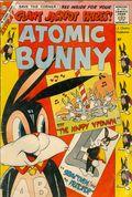 Atomic Bunny (1959) 17