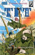 Vietnam Journal Tet '68 (1992) 2