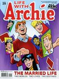 Life with Archie (2010) 29A