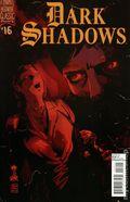 Dark Shadows (2011 Dynamite) 16