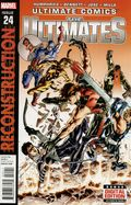 Ultimates (2011 Marvel Ultimate Comics) 24