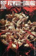 Fever Ridge A Tale of MacArthur's Jungle War (2013 IDW) 3