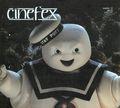 Cinefex (1980) 17
