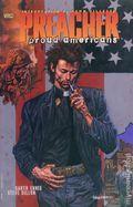 Preacher TPB (1997-2001 DC/Vertigo) 3-1ST