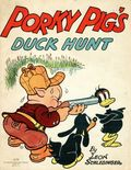 Porky Pig's Duck Hunt (1938) 2178