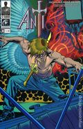 Anti (2012 12-Gauge Comics) 4