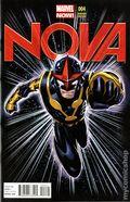 Nova (2013 5th Series) 4B