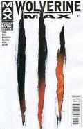 Wolverine Max (2012) 7