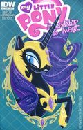 My Little Pony Friendship Is Magic (2012 IDW) 7B