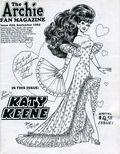 Archie Fan Magazine 24