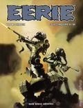 Eerie Archives HC (2009-2019 Dark Horse) 13-1ST