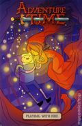 Adventure Time GN (2013- Kaboom) 1-1ST