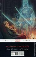 Deadpool Killustrated (2013) 3B