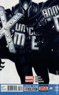 Uncanny X-Men (2013 3rd Series) 3C
