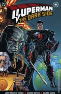 Superman The Dark Side TPB (1998 DC) Elseworlds 1-1ST