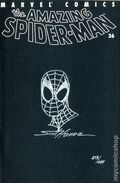 Amazing Spider-Man (1998 2nd Series) 36D.DF.SIGNED.B