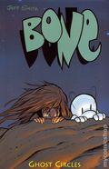 Bone TPB (1996-2004 Cartoon Books) B&W Edition 7-1ST
