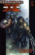 Ultimate X-Men TPB (2001-2008 Marvel) 5-1ST