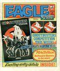 Eagle (1982-1994 IPC Magazine) UK 2nd Series [Eagle and Tiger] 142